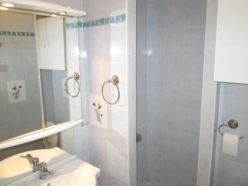 Vente appartement Balaruc les bains 102000€ - Photo 4
