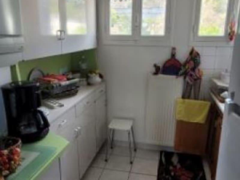Vendita appartamento Ste colombe 127000€ - Fotografia 6