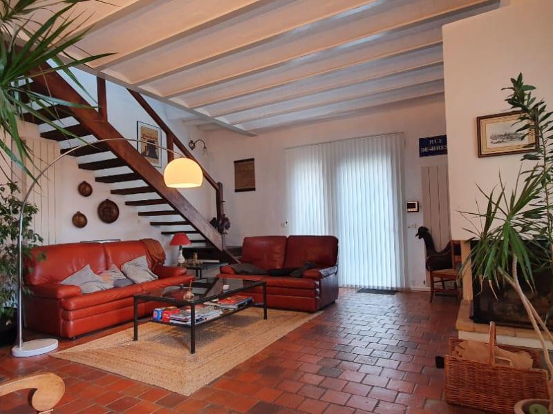 Sale house / villa Grisy suisnes 365000€ - Picture 5