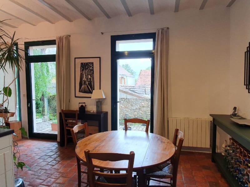 Sale house / villa Grisy suisnes 365000€ - Picture 6