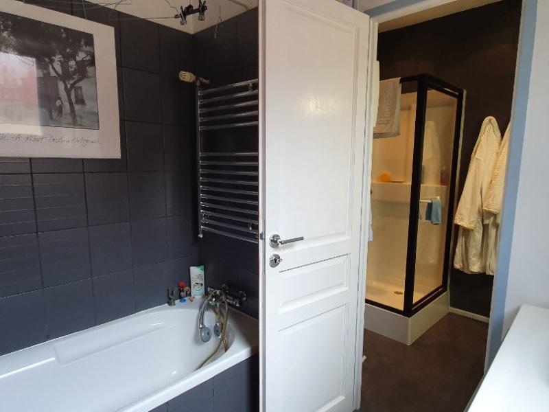 Sale house / villa Grisy suisnes 365000€ - Picture 8
