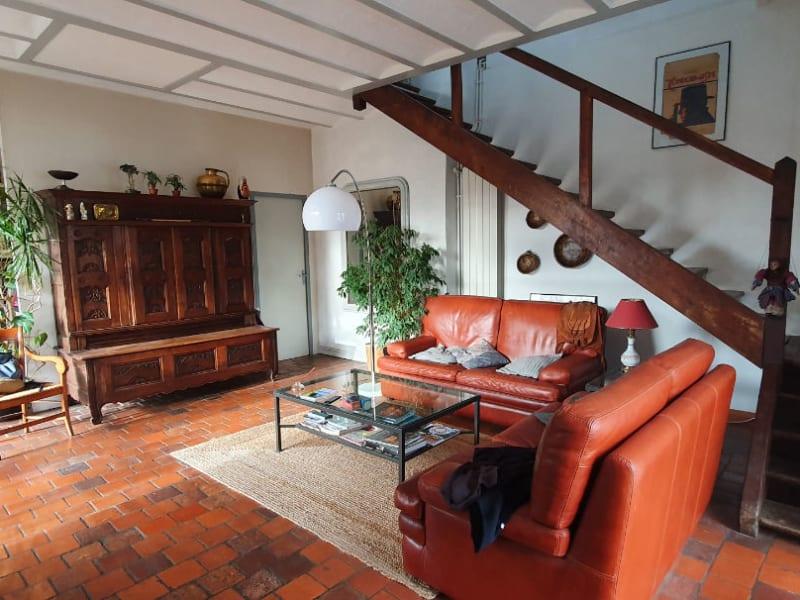 Sale house / villa Brie comte robert 365000€ - Picture 3