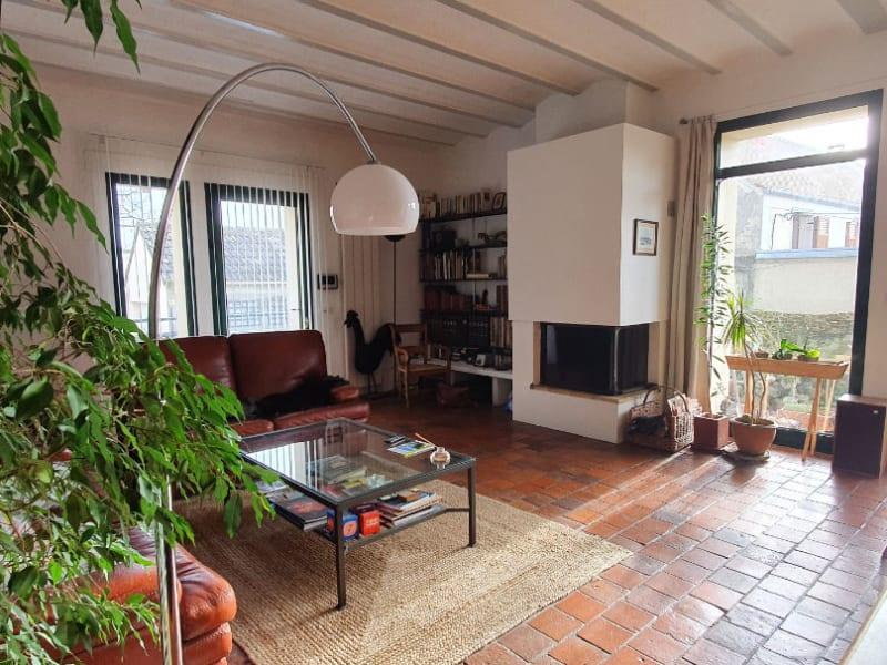Sale house / villa Brie comte robert 365000€ - Picture 4