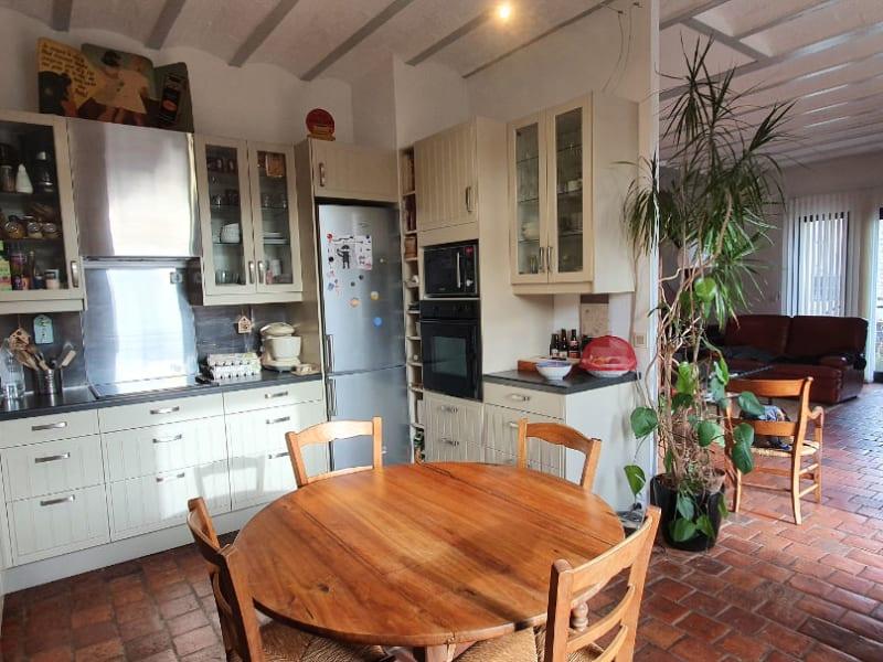 Sale house / villa Brie comte robert 365000€ - Picture 5