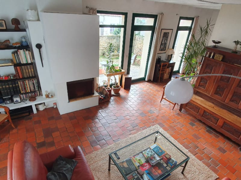 Sale house / villa Brie comte robert 365000€ - Picture 6