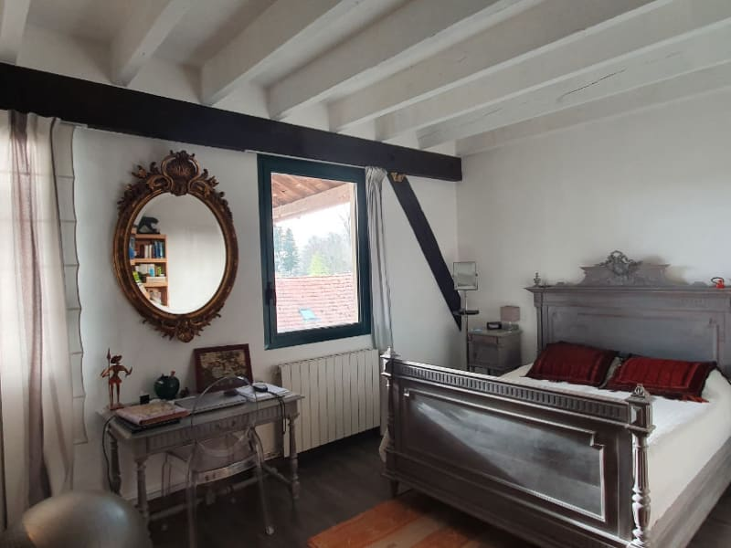 Sale house / villa Brie comte robert 365000€ - Picture 7