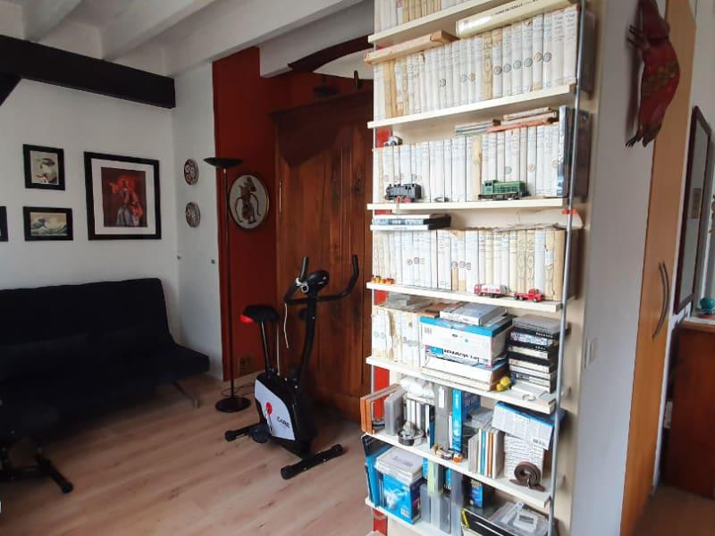 Sale house / villa Brie comte robert 365000€ - Picture 8