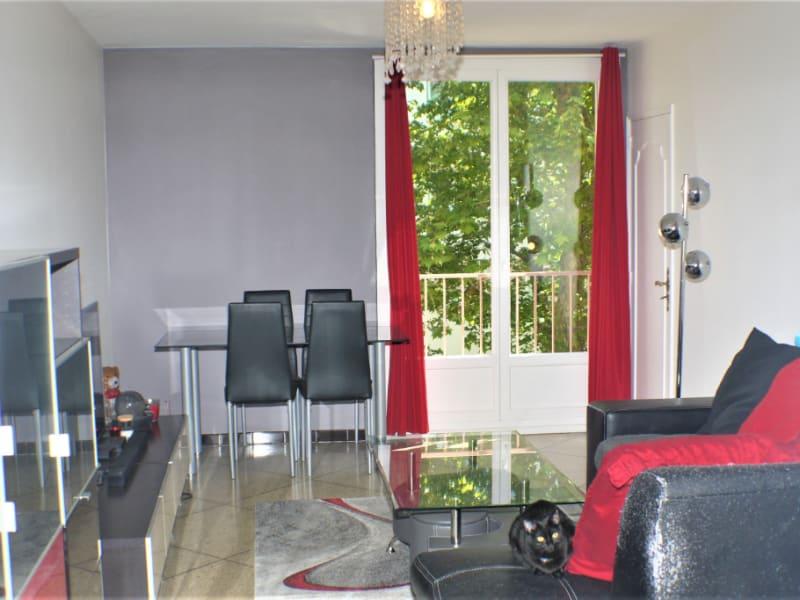 Vente appartement Marseille 10ème 138000€ - Photo 2