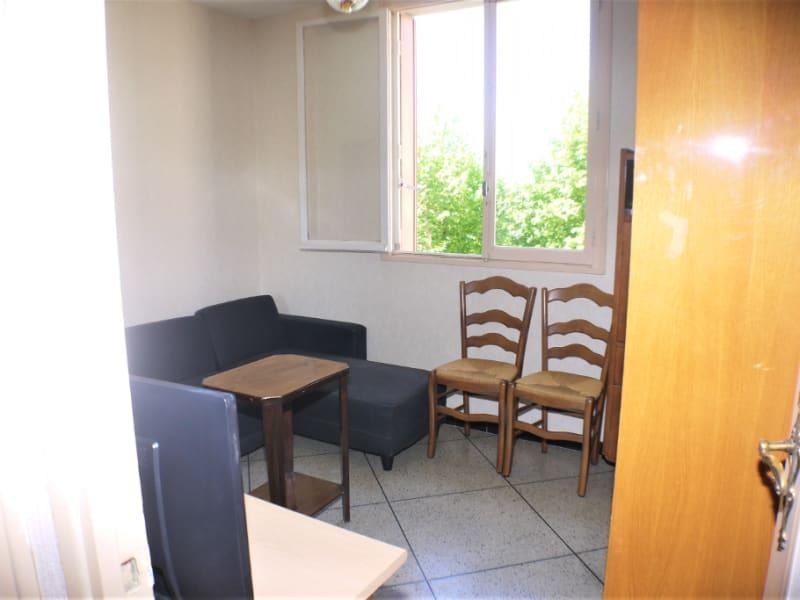 Vente appartement Marseille 10ème 138000€ - Photo 7