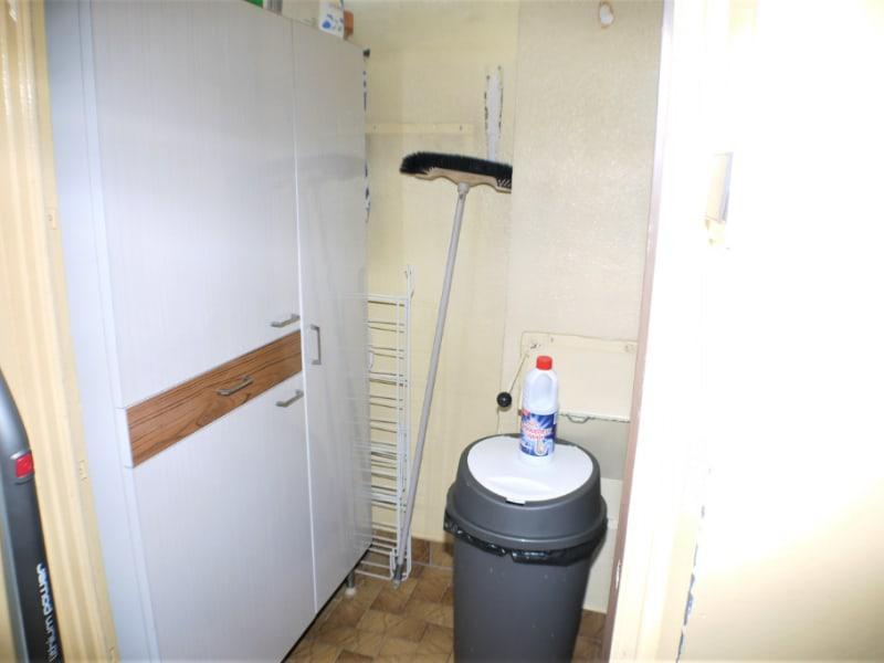 Vente appartement Marseille 10ème 138000€ - Photo 9