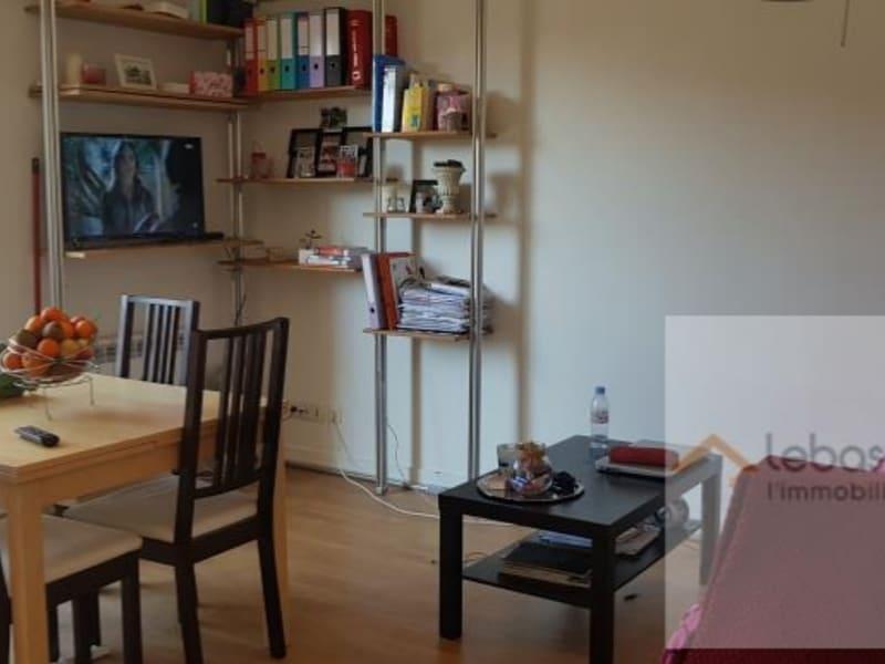 Rouen - 1 pièce(s) - 23.14 m2