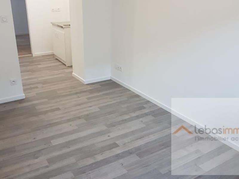 Duclair - 2 pièce(s) - 26 m2