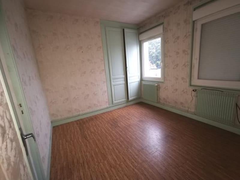 Sale house / villa Caudebec les elbeuf 148000€ - Picture 2