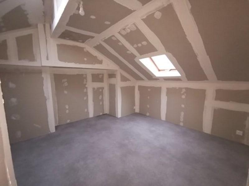 Sale house / villa Caudebec les elbeuf 148000€ - Picture 4