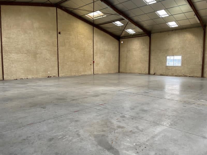 Rental empty room/storage Colomiers 20000€ HC - Picture 5