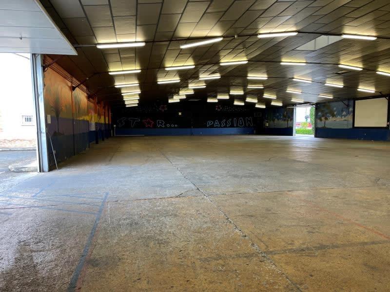 Rental empty room/storage Colomiers 20000€ HC - Picture 7
