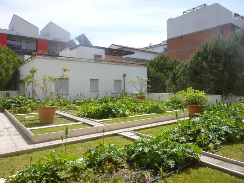Toulouse - 4 pièce(s) - 94 m2