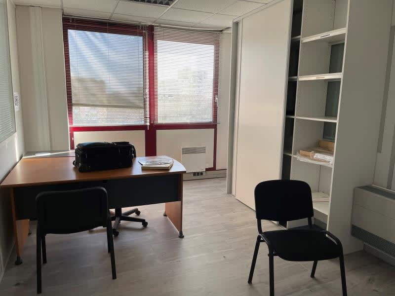 Sale office Toulouse 386650€ - Picture 4