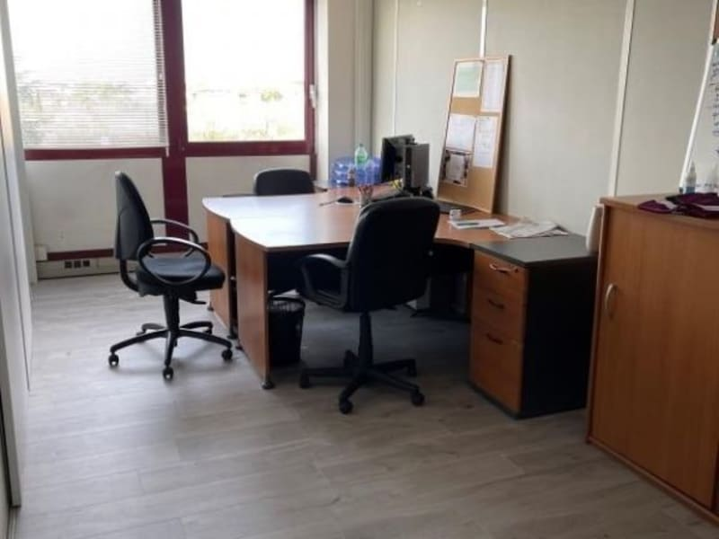 Sale office Toulouse 386650€ - Picture 7