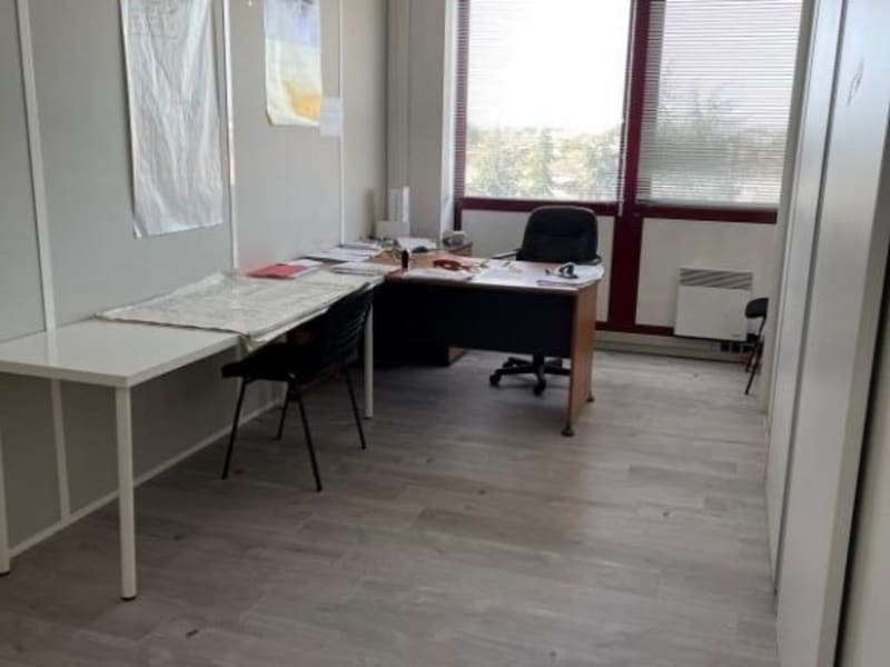 Sale office Toulouse 386650€ - Picture 8
