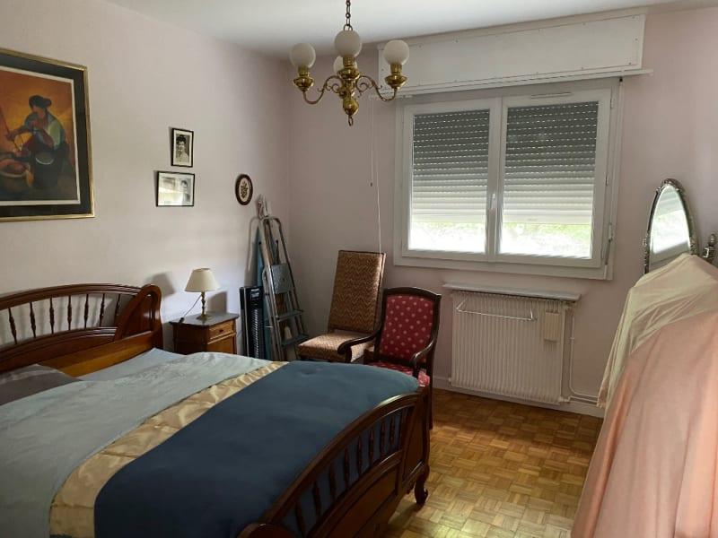 Sale apartment Bordeaux 346500€ - Picture 4