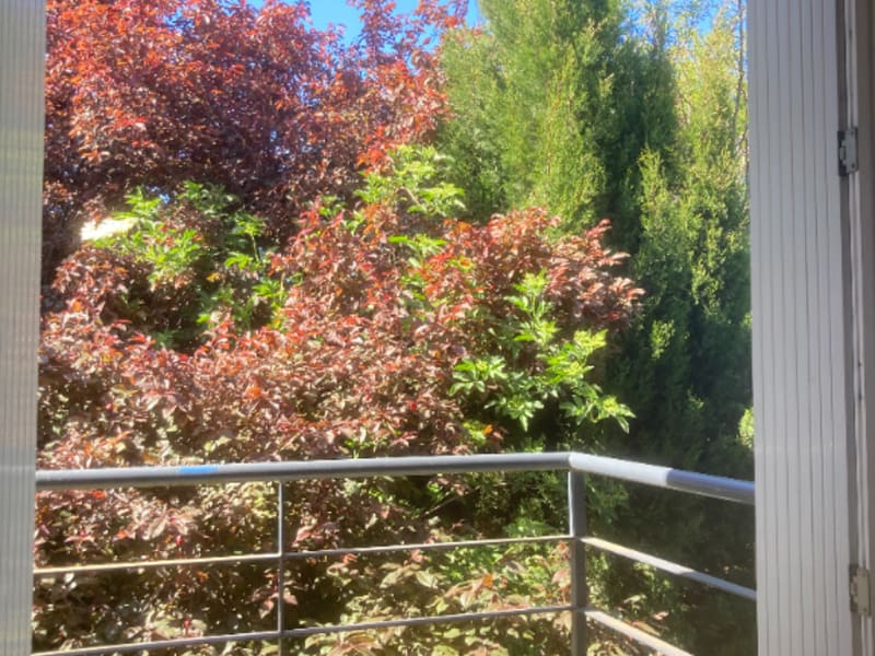 Vente appartement Toulouse 79000€ - Photo 1