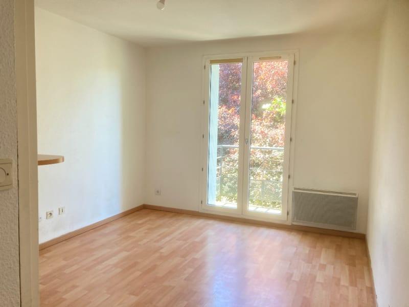 Vente appartement Toulouse 79000€ - Photo 4