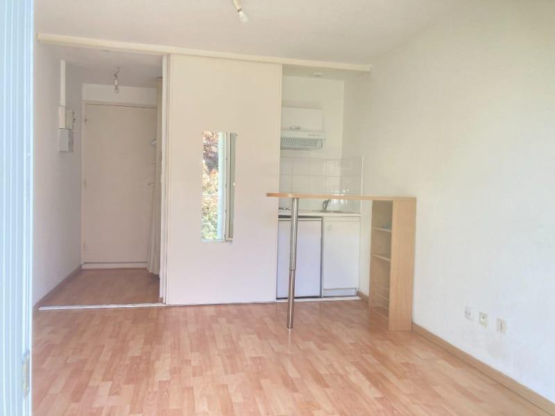 Vente appartement Toulouse 79000€ - Photo 5