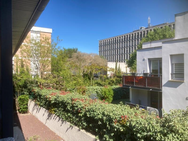 Vente appartement Toulouse 79000€ - Photo 8