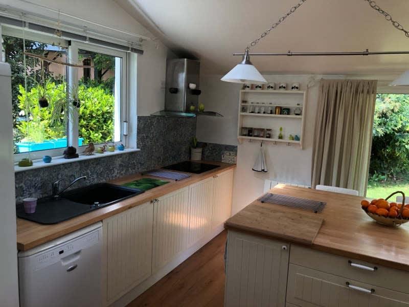 Sale house / villa Cestas 610650€ - Picture 3