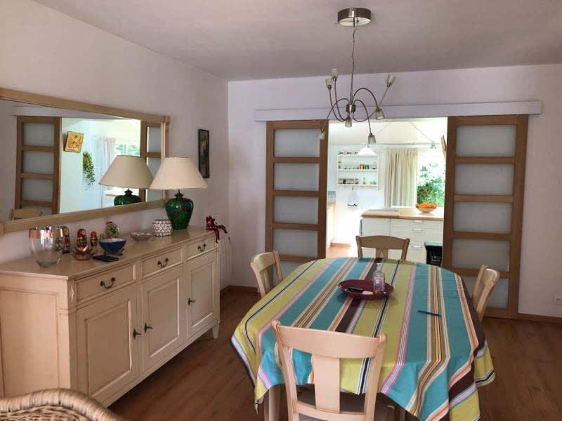 Sale house / villa Cestas 610650€ - Picture 4