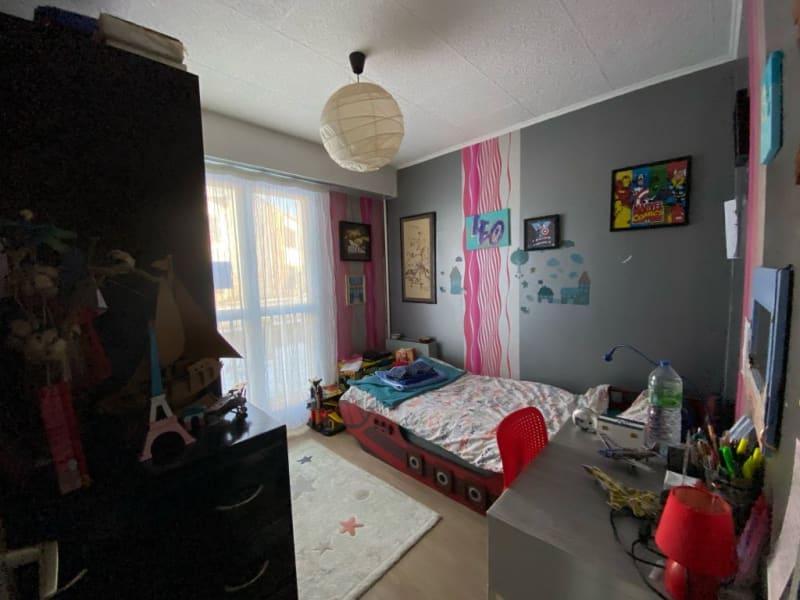 Sale apartment Les ulis 170000€ - Picture 6