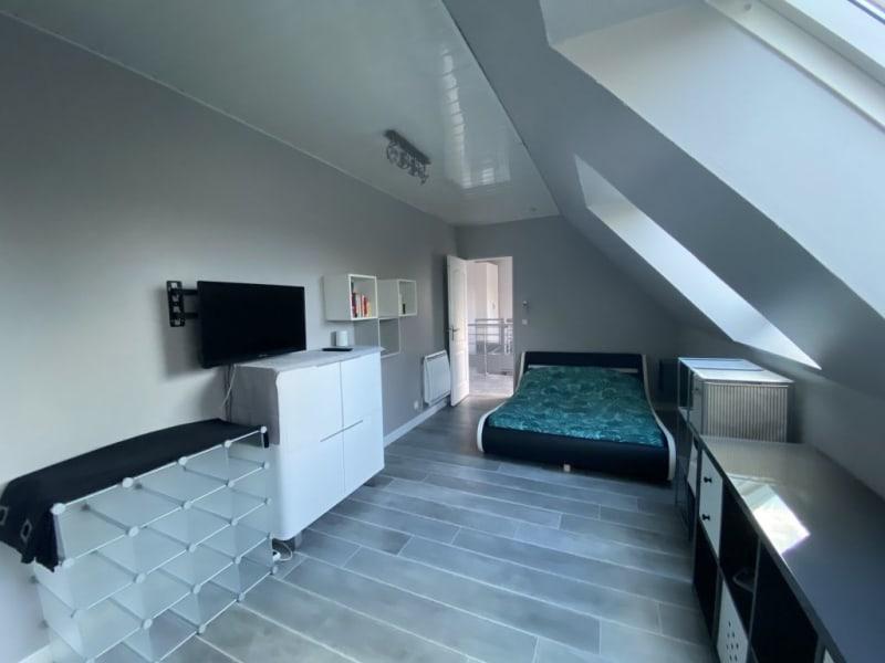 Sale house / villa Briis sous forges 500000€ - Picture 8