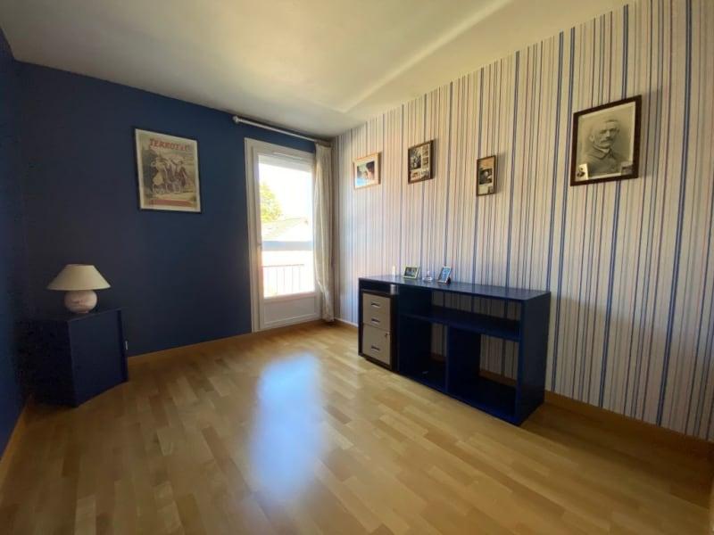 Sale house / villa Bures sur yvette 580000€ - Picture 8