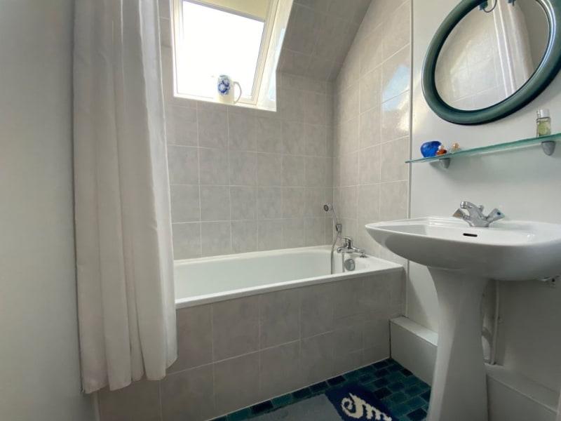 Sale house / villa Bures sur yvette 580000€ - Picture 9