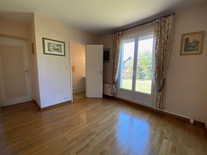 Sale house / villa Gometz le chatel 580000€ - Picture 4