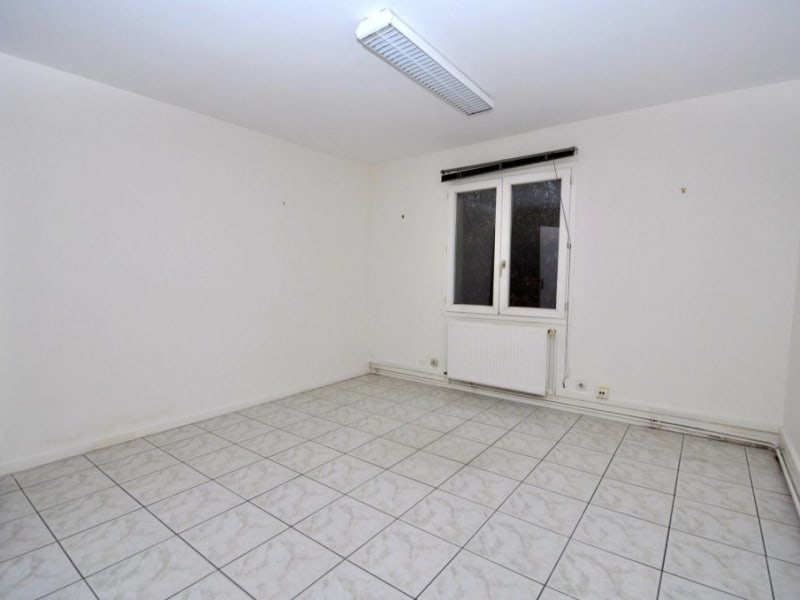 Sale apartment Pecqueuse 200 000€ - Picture 5