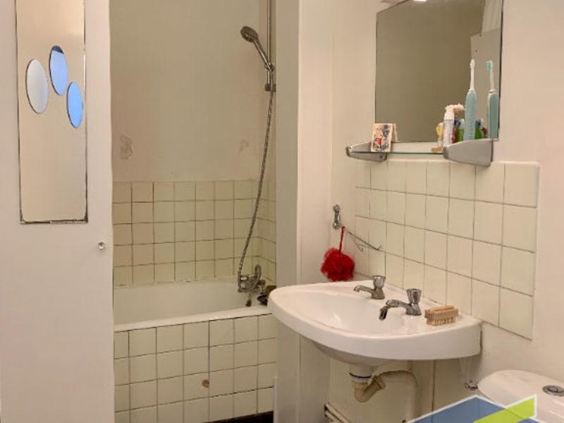 Rental apartment Caen 445€ CC - Picture 3