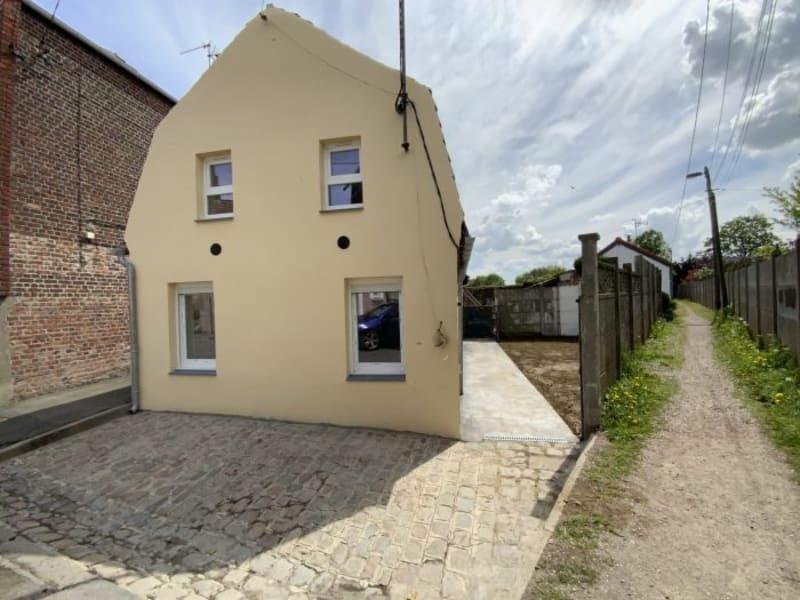 Sale house / villa Phalempin 178900€ - Picture 4