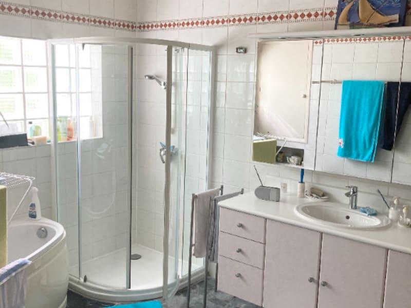 Sale house / villa Deuil la barre 645000€ - Picture 5