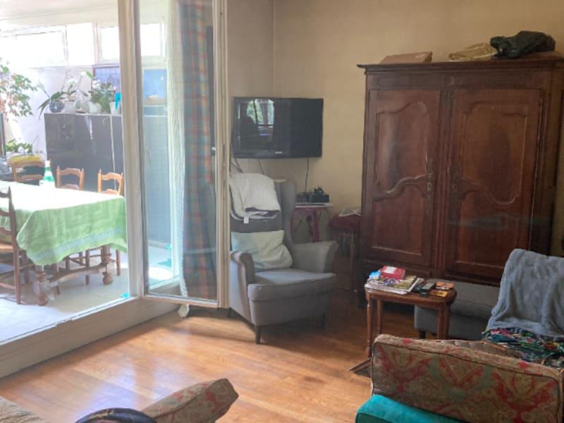 Sale house / villa Deuil la barre 645000€ - Picture 6