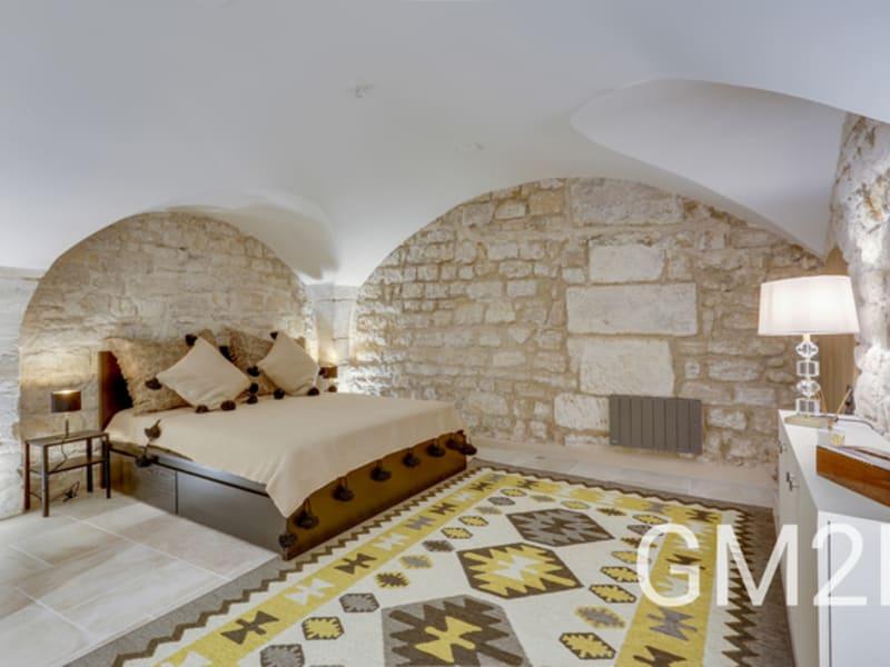 Sale apartment Paris 4ème 1190000€ - Picture 6
