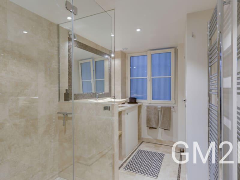 Sale apartment Paris 4ème 1190000€ - Picture 7