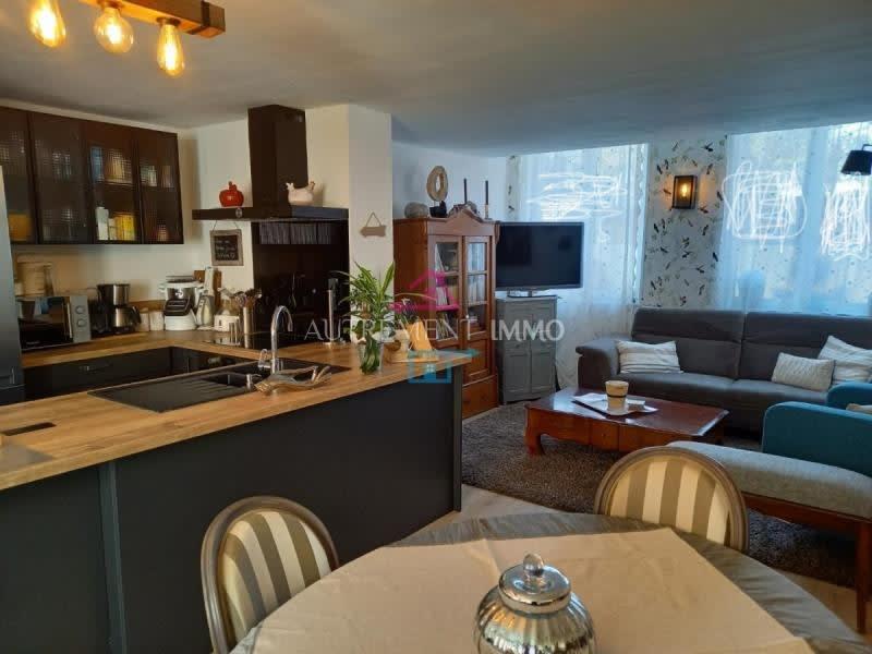 Sale house / villa Arras 284000€ - Picture 1