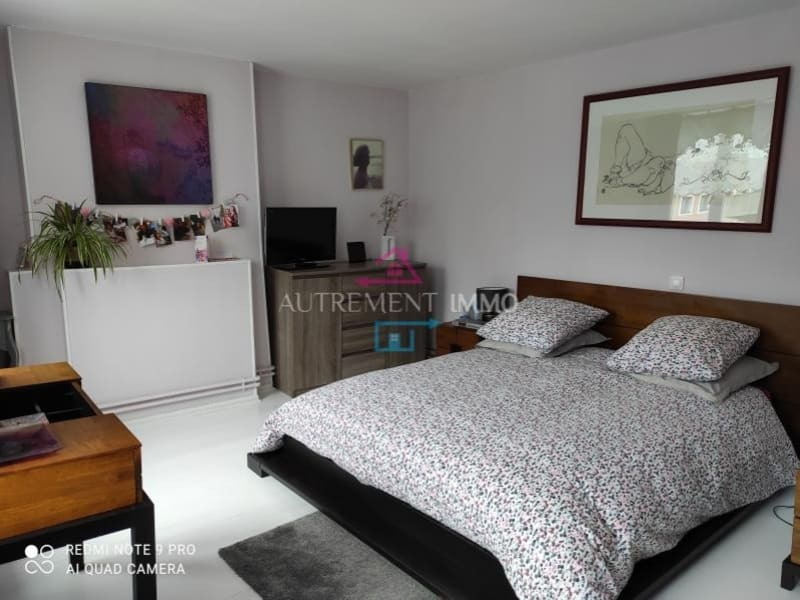 Sale house / villa Arras 284000€ - Picture 2