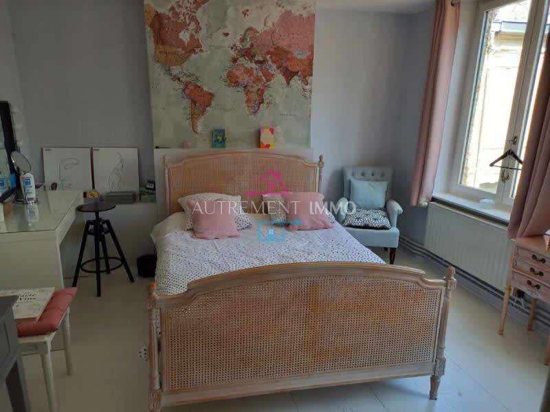 Sale house / villa Arras 284000€ - Picture 4
