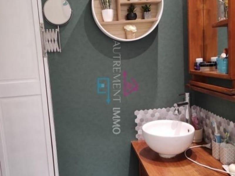 Sale house / villa Arras 284000€ - Picture 5