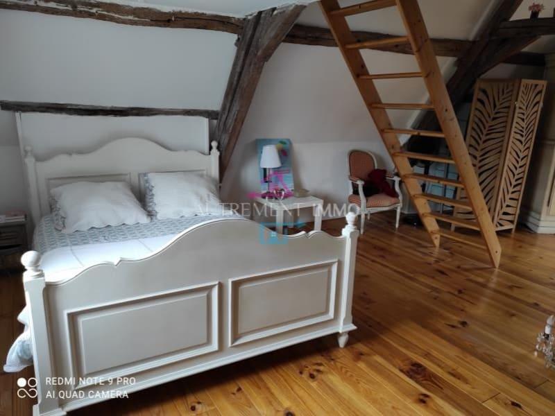 Sale house / villa Arras 284000€ - Picture 6