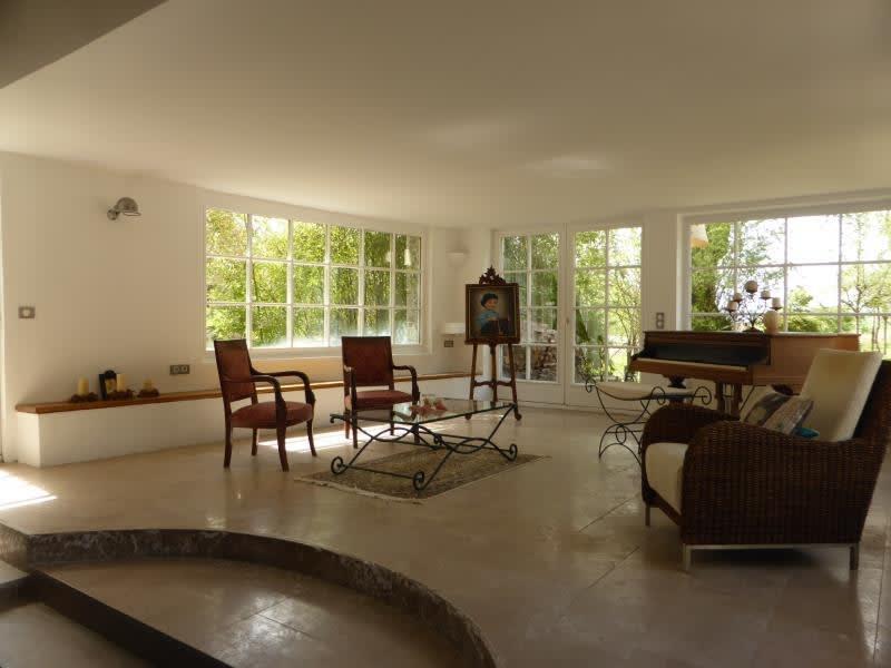 Verkauf von luxusobjekt haus Margny sur matz 1260000€ - Fotografie 5
