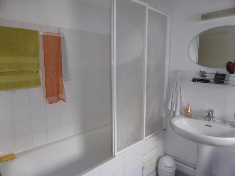 Venta  apartamento Compiegne 180000€ - Fotografía 4